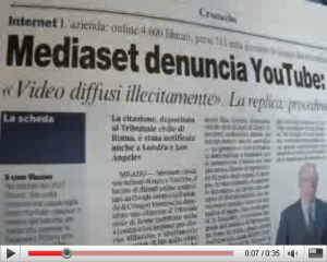 mediaset-youtube