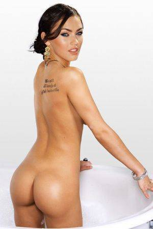 megan-fox-chiappe