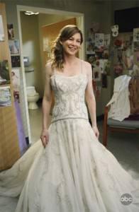 meredith-wedding-dress