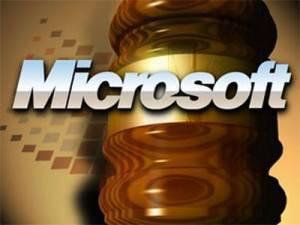 Microsoft contro la pedopornografia