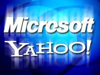 Microsoft e Yahoo chiudono il patto