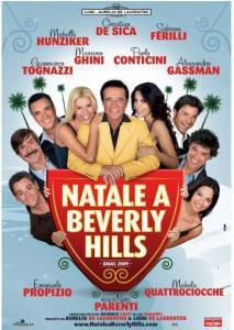 natale-beverly-hills