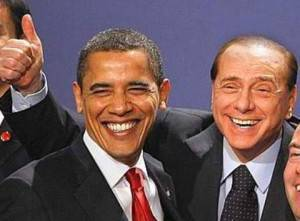 obama_berlusconi