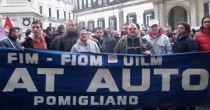 operai-fiat-pomigliano