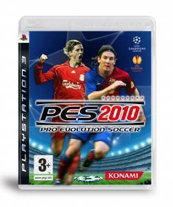 pes2010covery