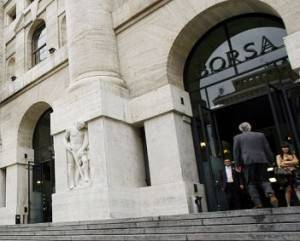 piazza-affari-300x241