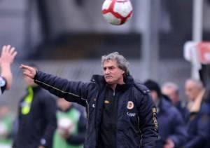 """Giuseppe """"Bepi"""" Pillon, 53 anni"""
