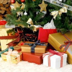 regali-natale-natalizi2