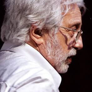 Luca Ronconi