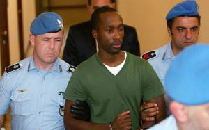rudy-guede-meredith_979950c