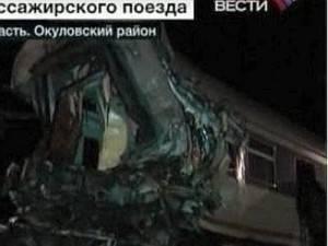 russia_treno_sky--400x300