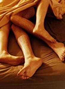 sesso-senza-freni-ed-inibizioni-e-il-segreto-della-fertilita