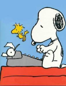 snoopy_macchina_scrivere