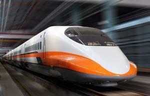 treno-indipendenza