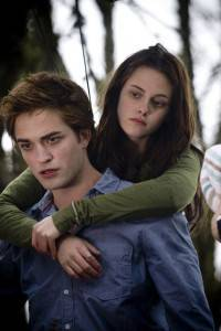 twilight-isabella-edward-10
