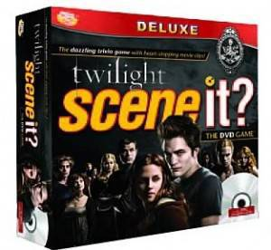 twilight-scene-it-game