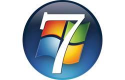 windows_7_difetti_problemi
