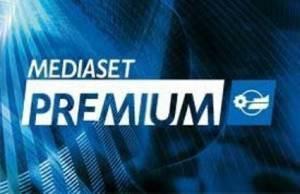 Mediaset Premium
