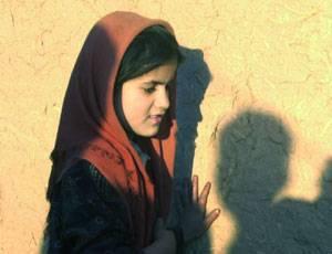 bimba yemen01g Yemen, sposa bambina a 13 anni: muore 3 giorni dopo le nozze