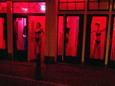 accessori per il sesso tariffe prostitute