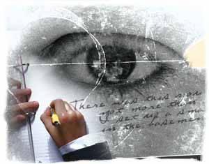 Un reality per la scrittura creativa nasce la fattoria - Scrittura a specchio ...