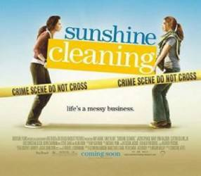 sunshine-cleaning-trailer