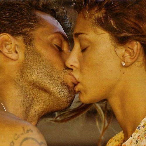 belen hard video porno in lingua italiana