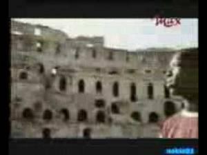 Lieto fine al Colosseo