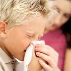 allergie 250x250 Allergie: ecco a cosa fare attenzione a settembre