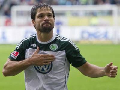 diego_Wolfsburg2.jpg