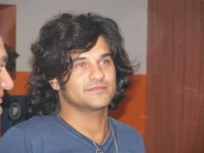 Mauro Marin (foto dalla pagina uff. di Fb)