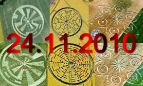 24.11
