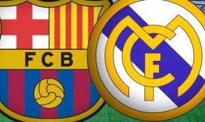 Foto: www.futbol91.com