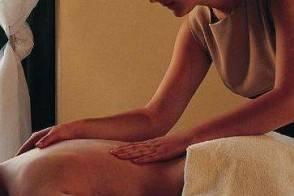 oli per massaggi erotici prostituzione