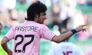 Pastore, fuoriclasse argentino del Palermo