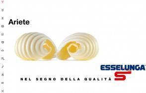 Esselunga prima per crescita tra i supermercati e pronta a for Supermercati esselunga in italia