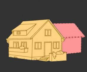 Umbria il nuovo piano casa legge - Legge piano casa marche ...