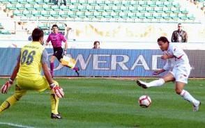 Barreto, calciatore del Bari