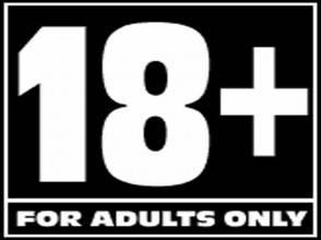 adults-294x220.jpg