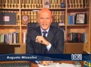 tg1 minzolini