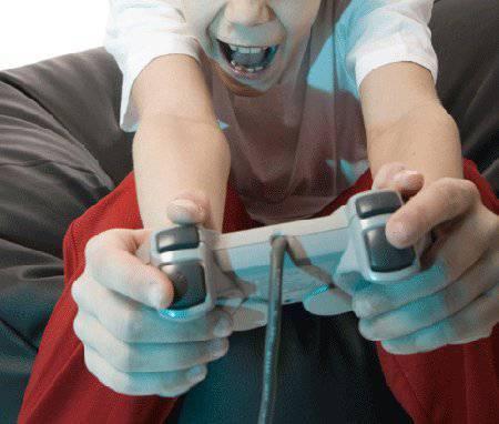 videogiochi