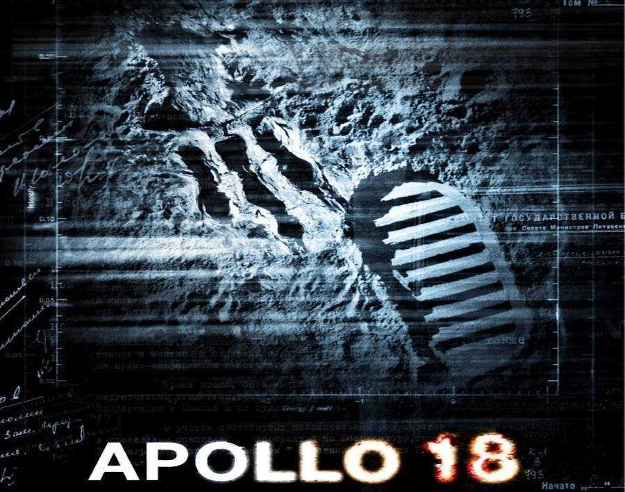 apollo 18 truth or fiction - photo #35