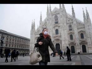 milano-smog-inquinamento