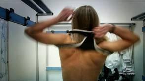provini film porno italiani porno amatoriali italiani gratis