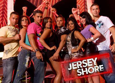 JerseyShore1.jpg