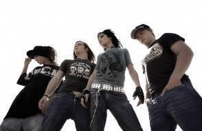 Tokio Hotel: A tribute to the legends of rock? - Newnotizie.it TOKI_HOTEL_TRIBUTO_AI_MITI_DEL_ROCK-294x191