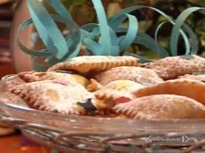 Cotto e mangiato le ricette di benedetta parodi i for Le ricette di benedetta parodi