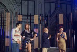 Trl Awards 2011 Firenze- credits Silvia Benassi per Newnotizie