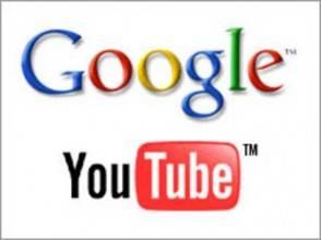 Google annuncia: YouTube diventerà TV
