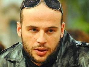 Azouz Marzouk